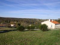 French property for sale in MERVENT, Vendee - €394,320 - photo 4