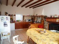 French property for sale in ST MARTIN LARS EN STE HERMINE, Vendee - €189,000 - photo 4