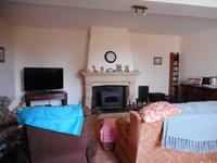 French property for sale in ST MARTIN LARS EN STE HERMINE, Vendee - €189,000 - photo 9