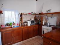 French property for sale in ST MARTIN LARS EN STE HERMINE, Vendee - €189,000 - photo 3
