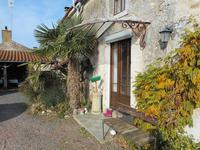 French property for sale in ST MARTIN LARS EN STE HERMINE, Vendee - €189,000 - photo 2