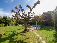 French property for sale in VILLECROZE, Var - €647,000 - photo 8