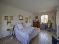 French property for sale in VILLECROZE, Var - €647,000 - photo 6