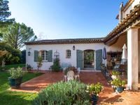 French property for sale in VILLECROZE, Var - €647,000 - photo 10