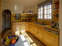French property for sale in VILLECROZE, Var - €647,000 - photo 3