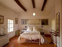 French property for sale in VILLECROZE, Var - €647,000 - photo 5