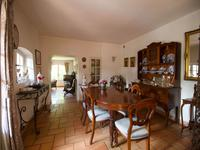 French property for sale in VILLECROZE, Var - €647,000 - photo 4