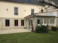 French property, houses and homes for sale inPETIVILLECalvados Normandy