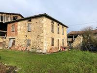 French property, houses and homes for sale inST GIRONSAriege Midi_Pyrenees