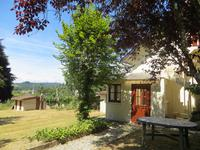 French property for sale in PEYRAT LE CHATEAU, Haute Vienne - €75,000 - photo 3