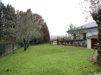 French property for sale in PEYRAT LE CHATEAU, Haute Vienne - €89,000 - photo 6