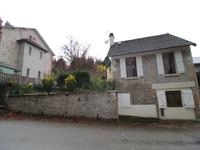 French property for sale in PEYRAT LE CHATEAU, Haute Vienne - €89,000 - photo 10