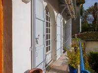 French property for sale in MARMANDE, Lot et Garonne - €205,200 - photo 6