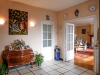 French property for sale in MARMANDE, Lot et Garonne - €205,200 - photo 2