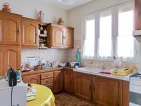 French property for sale in MARMANDE, Lot et Garonne - €205,200 - photo 10
