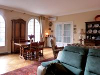 French property for sale in MARMANDE, Lot et Garonne - €205,200 - photo 9