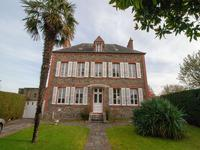 French property, houses and homes for sale inST JEAN DE DAYEManche Normandy