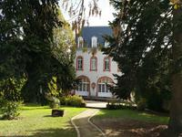 French property, houses and homes for sale inLES HERBIERSVendee Pays_de_la_Loire