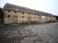 French property for sale in ST MARTIN DU BOIS, Maine et Loire - €339,200 - photo 2
