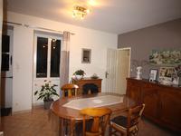 French property for sale in ST MARTIN DU BOIS, Maine et Loire - €339,200 - photo 6