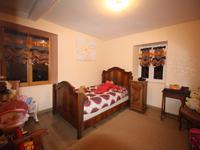 French property for sale in ST MARTIN DU BOIS, Maine et Loire - €339,200 - photo 9