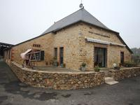 French property, houses and homes for sale inST MARTIN DU BOISMaine_et_Loire Pays_de_la_Loire
