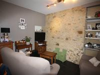 French property for sale in ST MARTIN DU BOIS, Maine et Loire - €339,200 - photo 5