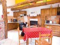 French property for sale in  LE MENE, Cotes d Armor - €210,600 - photo 4