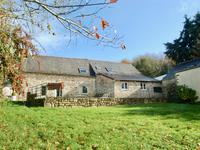 French property for sale in  LE MENE, Cotes d Armor - €210,600 - photo 2