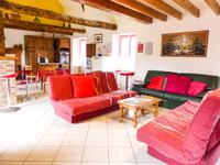 French property for sale in  LE MENE, Cotes d Armor - €210,600 - photo 5