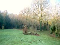 French property for sale in  LE MENE, Cotes d Armor - €210,600 - photo 3