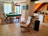 French property for sale in AUBETERRE SUR DRONNE, Charente - €139,000 - photo 3