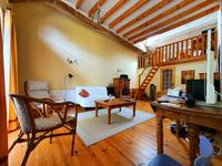 French property for sale in AUBETERRE SUR DRONNE, Charente - €139,000 - photo 2