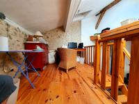 French property for sale in AUBETERRE SUR DRONNE, Charente - €139,000 - photo 4