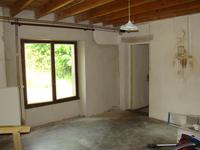French property for sale in BRUX, Vienne - €60,000 - photo 4
