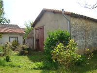French property for sale in BRUX, Vienne - €60,000 - photo 7