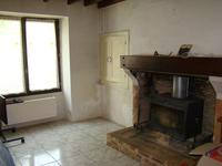 French property for sale in BRUX, Vienne - €60,000 - photo 5