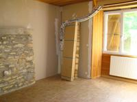 French property for sale in BRUX, Vienne - €60,000 - photo 3