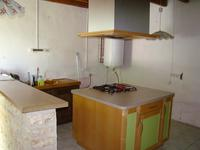 French property for sale in BRUX, Vienne - €60,000 - photo 2
