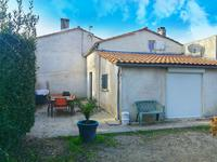 French property, houses and homes for sale inBRIVES SUR CHARENTECharente_Maritime Poitou_Charentes
