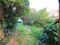 French property for sale in Salleles d Aude, Aude - €181,900 - photo 9