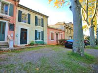 French property for sale in Salleles d Aude, Aude - €181,900 - photo 10
