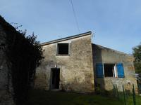 French property, houses and homes for sale inLA JAUDONNIEREVendee Pays_de_la_Loire