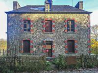 French property, houses and homes for sale inST GILLES DU MENECotes_d_Armor Brittany