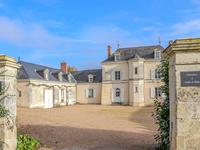 French property, houses and homes for sale inJARZE VILLAGESMaine_et_Loire Pays_de_la_Loire