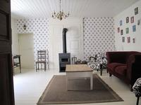 French property for sale in , Haute Saone - €79,900 - photo 3