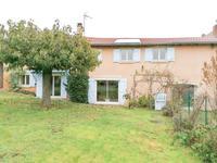maison à vendre à ST ETIENNE LA VARENNE, Rhone, Rhone_Alpes, avec Leggett Immobilier