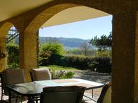 French property for sale in QUINSON, Alpes de Hautes Provence - €349,000 - photo 4