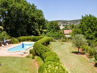 French property for sale in QUINSON, Alpes de Hautes Provence - €349,000 - photo 2
