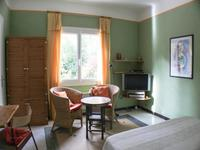 French property for sale in QUINSON, Alpes de Hautes Provence - €349,000 - photo 10